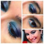 Make up & Trucco minerale - Pagina 2 5850305987_c41ecae11e_q