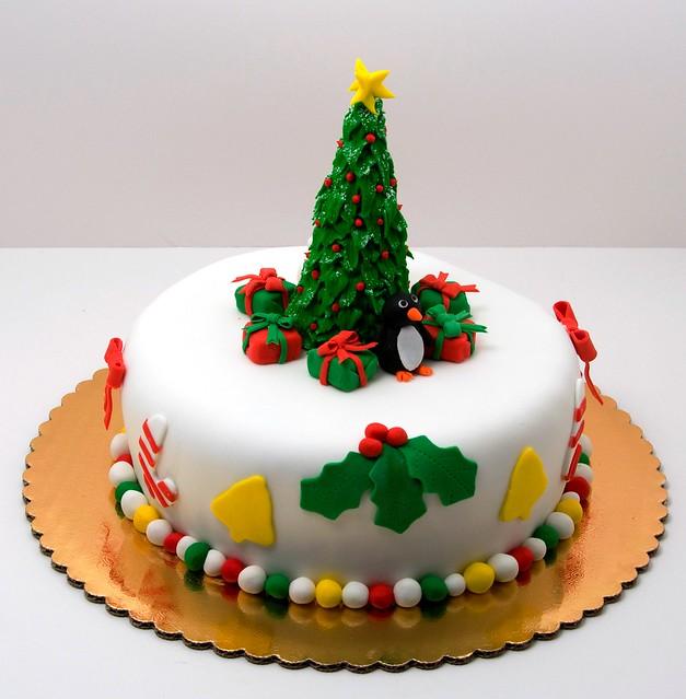 Merry Christmas! 4211981795_7a9346740d_z