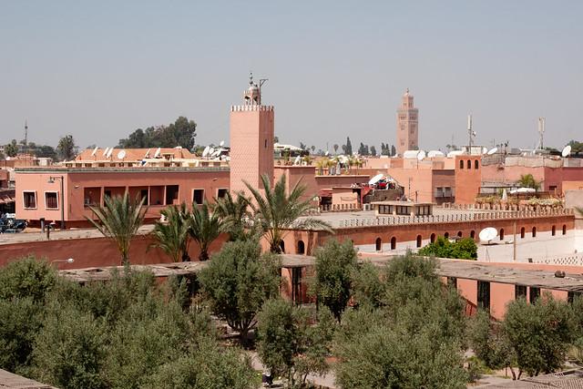 المدن المغربية المحتضنة لكاس العالم للاندية 5744083261_dd4db92e2c_z