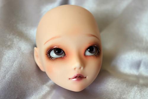 Tarte Au Citron - Faceup, body blush, custo  5713308543_fecfd6528f