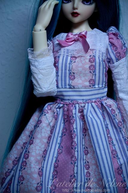 [L'Atelier de Nelene] Encore des kimonos 21/07 p13 - Page 3 13196241034_2ece21669f_z