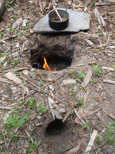 Dakota firehole 13