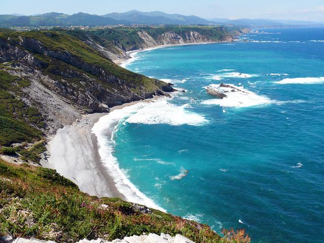 Asturias-Cantabria 3791227913_1faab81c0c_z