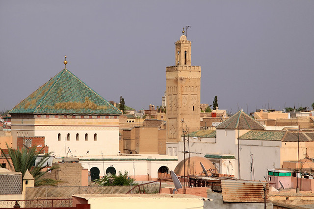 المدن المغربية المحتضنة لكاس العالم للاندية 4109323036_6548210d60_z
