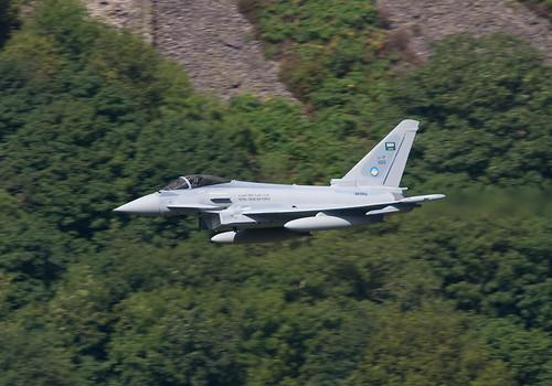الموسوعه الفوغترافيه لصور القوات الجويه الملكيه السعوديه ( rsaf ) - صفحة 2 3935253344_0d63febb0e