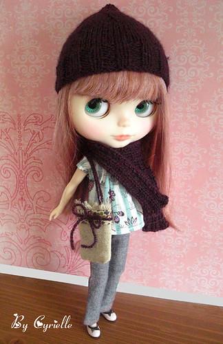 Cyrielle's Little Hands - Set d'hiver et pulls P2 UP! 4294716827_fda20903d6