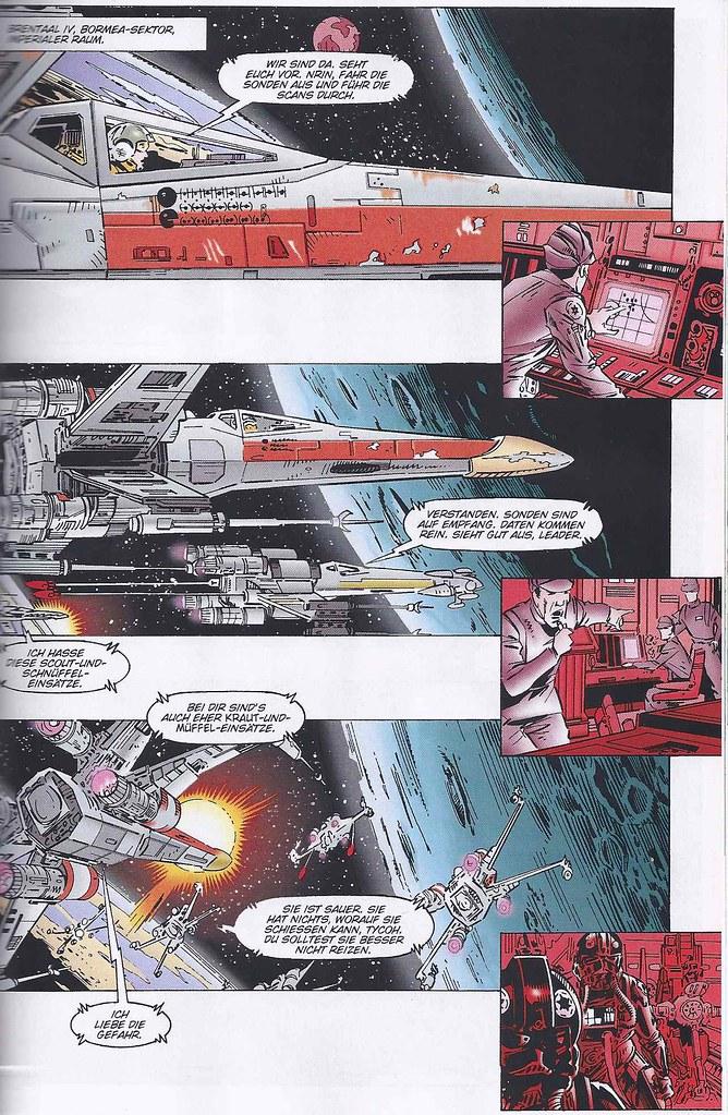 Brentaal IV Kampagne - Das Comic 10478012303_c3a6150c1a_b