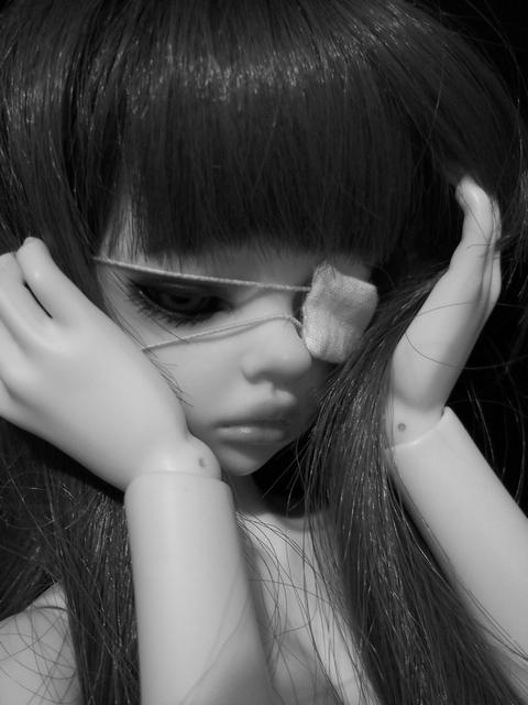 ~ Littlefee/dollzone Eiko [07/11. p14]~  - Page 5 11194326973_f0a175f104_o