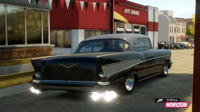 HEKTIK'S garage aka CHASER'S carson division  9272272226_b7279917be_z