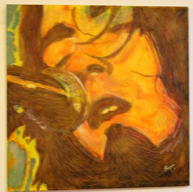 Dessins & peintures - Page 15 11194412133_80526e3809_z