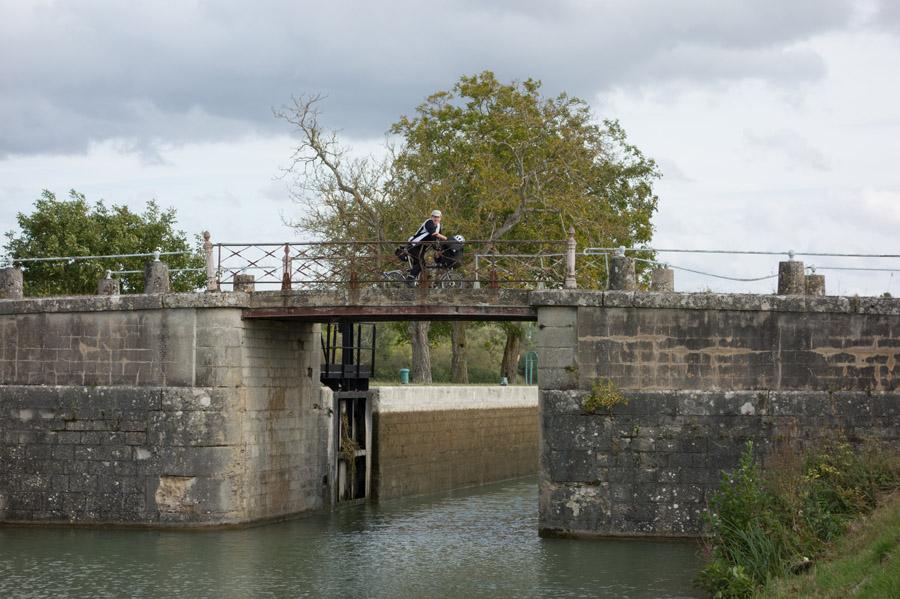 Balade de la Loire [octobre 2012] saison 7 •Bƒ - Page 6 9226217602_efcb458465_o