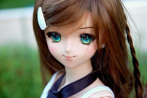 [Dollfie Dream Asuka] Après la pluie.. (màj 02/02) - Page 3 9368343668_d31b030bc4