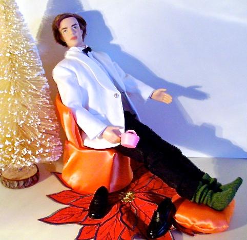 Joulukalenteri 2013 (paketeista paljastunutta) - Sivu 2 11464856024_82ae0de130_o