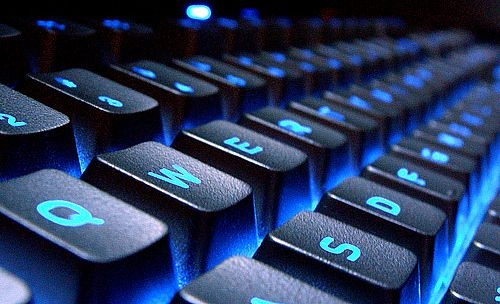 Các phím tắt của windows 12608691515_40db4a210f_o