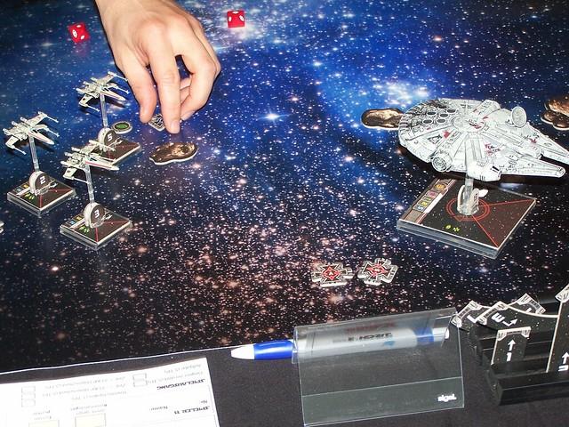 Bericht zur 2.Raumschlacht über HH - Brett XIII 15.09.13 9774160772_3a87fb3ef9_z