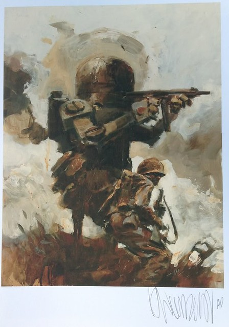 Ashley Wood Prints 11454972465_bb26133b5c_z