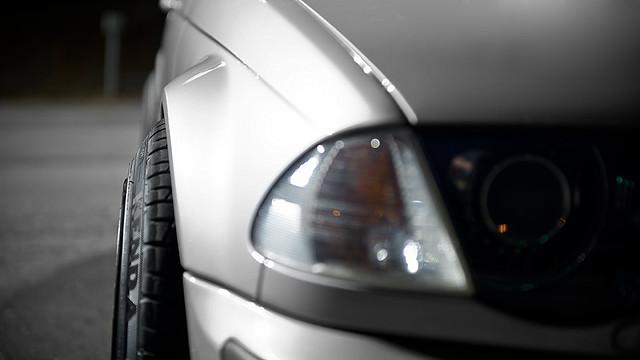 LimboMUrmeli: Maailmanlopun Vehkeet VW, Nissan.. - Sivu 6 10852326644_e2630b0a4f_z