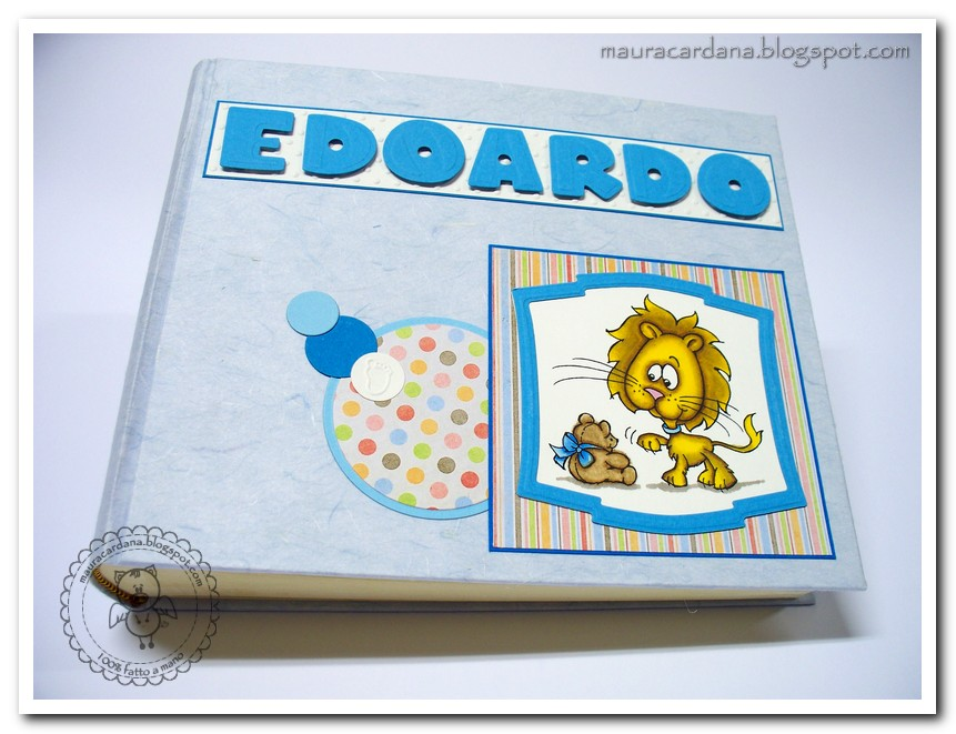 Album per Edoardo 8875988074_3816c5dbf6_o