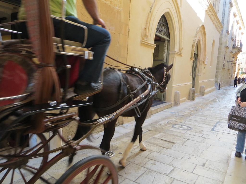 Malta cu Divertis 11844183276_9b0c14ed97_b