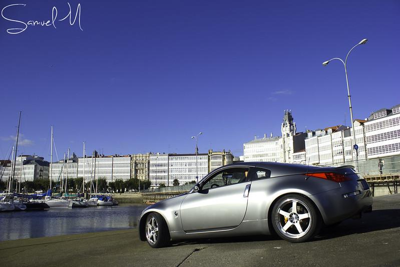 Mi hilo de fotos de coches - Página 3 10358642256_0b7a9cacab_c