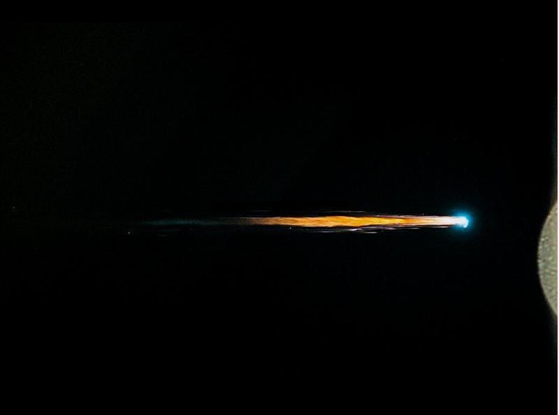 """Lancement Ariane 5 ES VA213 / ATV-4 """"Albert Einstein"""" - 5 juin 2013  - Page 10 10695352813_3778755b11_c"""