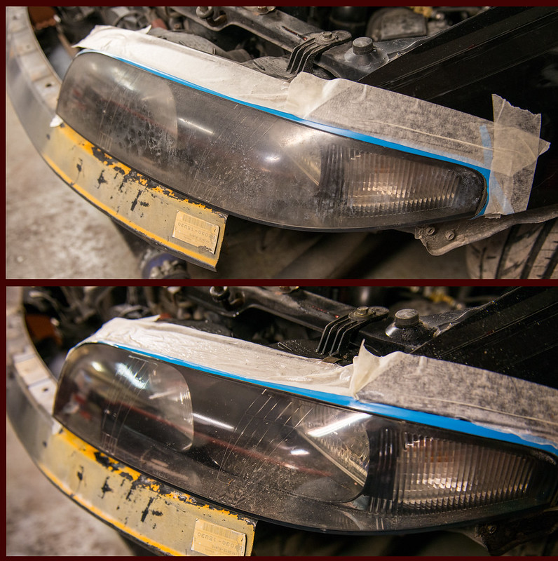 LimboMUrmeli: Maailmanlopun Vehkeet VW, Nissan.. - Sivu 6 11158304843_1c70c3ab90_c