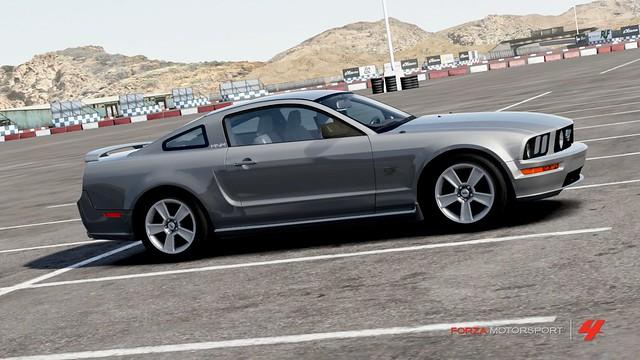 Show Your MnM Cars (All Forzas) 9237304053_5e55177b7f_z