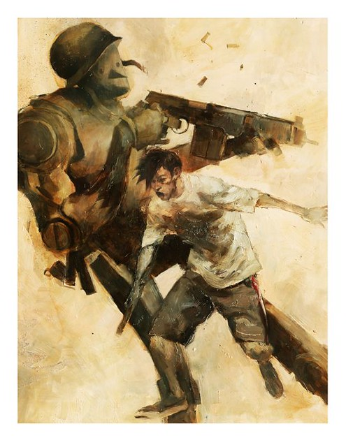 Ashley Wood Prints 11981935976_49aedffc18_z