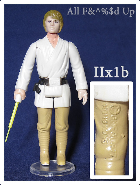 6 - The TIG FOTW Thread: Luke Skywalker (FARMBOY) - Page 5 10696571586_c77981c3b7_z