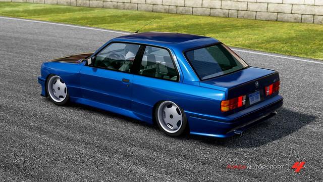 The BMW Club 9249276547_43cc162ccb_z