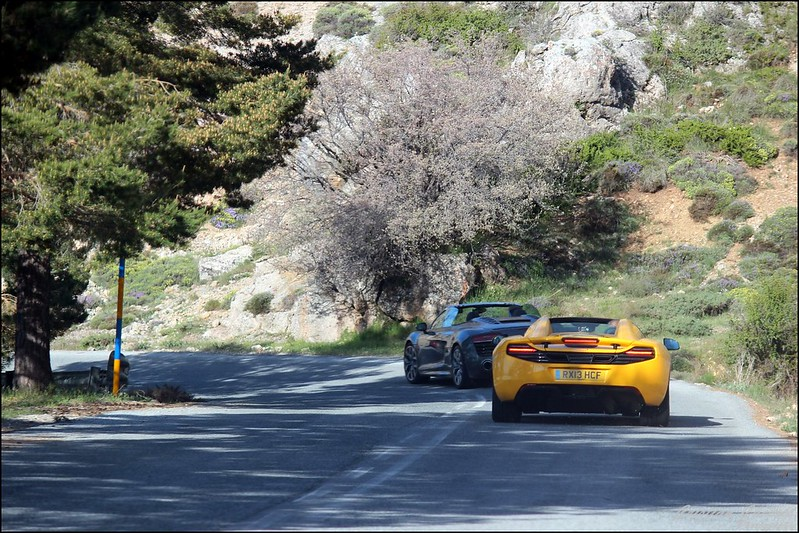 Top Gear Temporada 19 (2013) - Página 2 8977852606_b8d9983cc4_c
