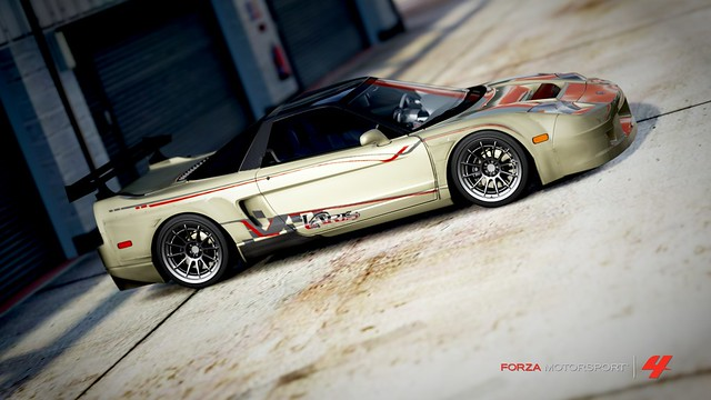 Show Your MnM Cars (All Forzas) - Page 6 9364904945_d0eb7f9c77_z