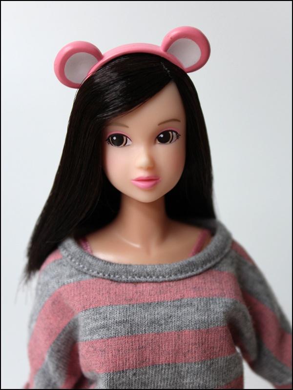 Momoko [Up p.20] Nouvelles têtes/nouveaux looks ♥ (LOURD) - Page 20 9173729411_5837c2ed37_o