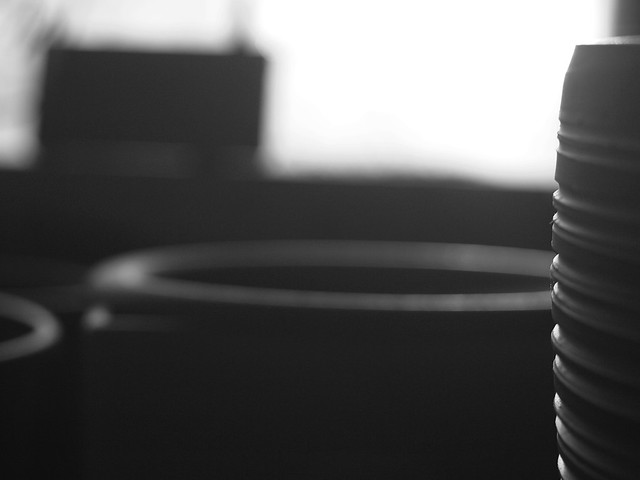 Motiv fotografiranja: Crno-bijela fotografija - Page 2 11736940036_4376fd00b7_z