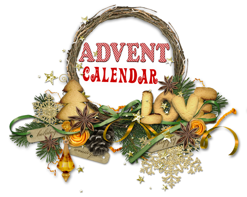 Advent Calendar 2013-2014 - Страница 5 11141466796_65b74de899_o