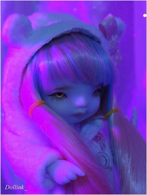 Đσℓℓιик'ѕ ωσяℓ∂♡  • Alien • Popovy sisters - Page 4 11888543924_3a8a57487a_z