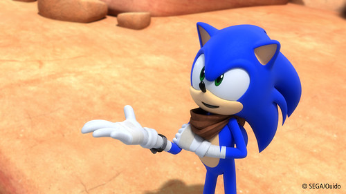 Sonic Discussion - Sonic Boom 12323433505_ae84c3be94