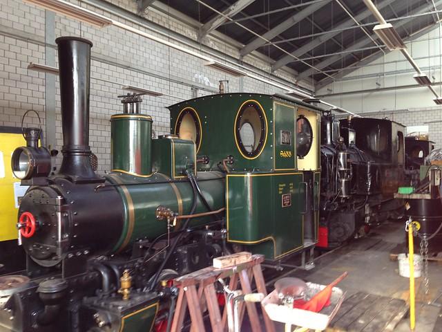 1:1 garden railway 12774328024_43aecdd7f0_z