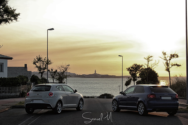 Mi hilo de fotos de coches - Página 3 9157003691_a5b798cc45_z