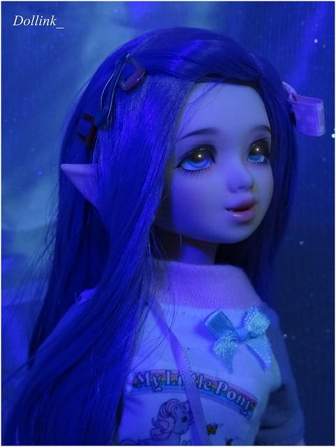 Đσℓℓιик'ѕ ωσяℓ∂♡  • Alien • Popovy sisters - Page 4 11888455363_37a788fb62_z