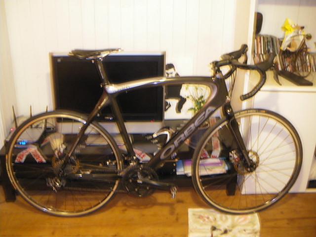les vélos de la brigade 9296187182_e58730d365_z