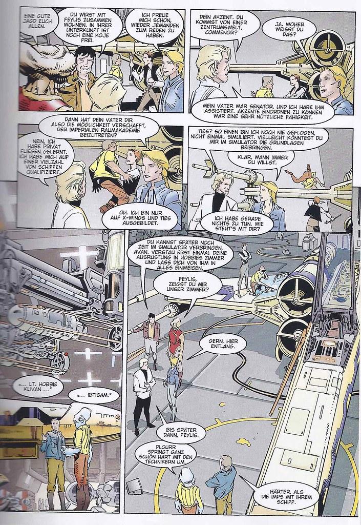 Brentaal IV Kampagne - Das Comic 10596255533_f80774cc98_b