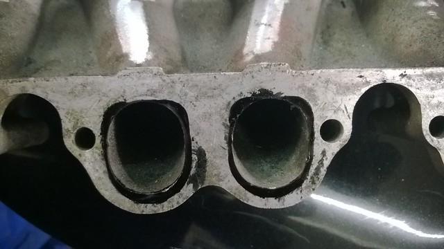 LimboMUrmeli: Maailmanlopun Vehkeet VW, Nissan.. - Sivu 7 11904234766_6eff02b450_z