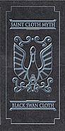 [Imagens] Cisne e Dragão Negro. 9369361689_efe2c24476_m