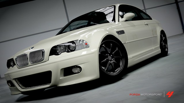 Show Your MnM Cars (All Forzas) 8978327077_971e4c442b_z