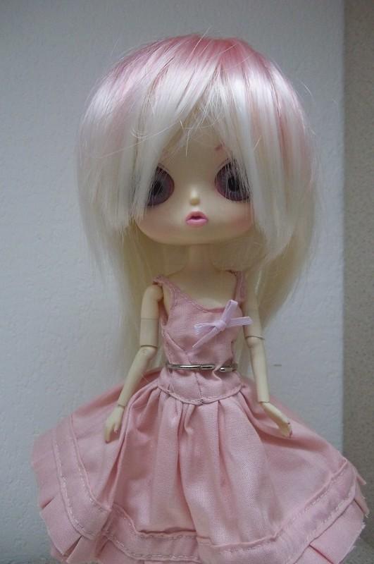 Mes dolls (pullip, taeyang, J-doll, classmate...) 9219999231_f9d1a685ba_c