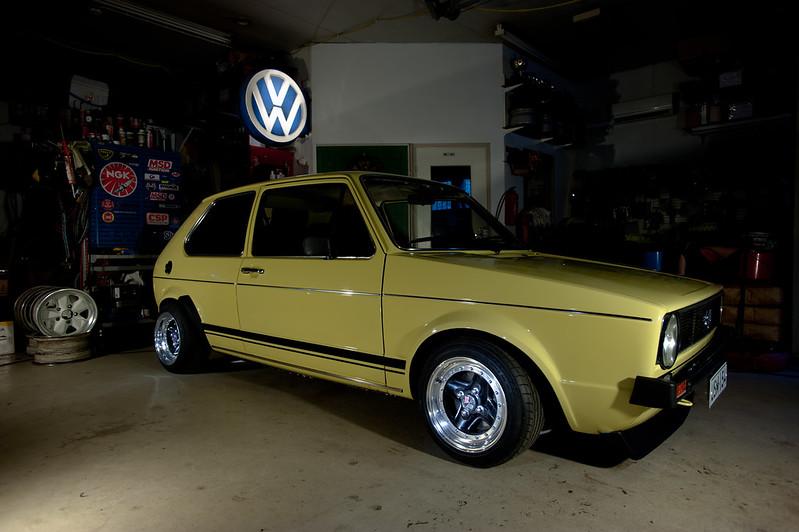 project klonkswagen..(golf 1-80) - Sivu 6 9647171078_e2c6443cae_c