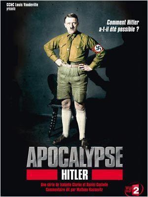 Apocalypse ... Hitler (2 épisodes) 9690373439_8db46c237e