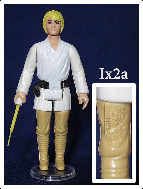 The TIG FOTW Thread: Luke Skywalker (FARMBOY) - Page 5 10696505895_51f1d8fa8a_z