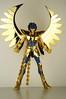[Imagens] Saint Cloth Myth Ikki de Fênix V1 Gold Limited 10975890773_b7234feb51_t